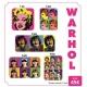 Fotos estilo WARHOL
